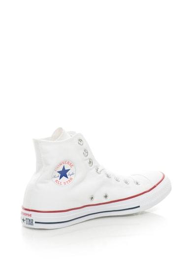 Converse Унисекс кецове Chuck Taylor All Stars Жени