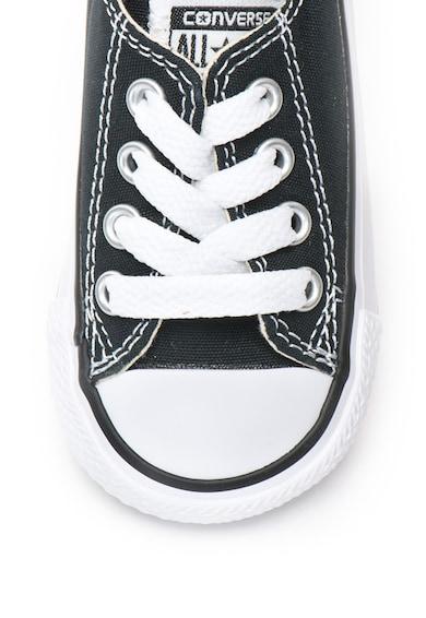 Converse Chuck Taylor All Star Ox vászoncipő Lány