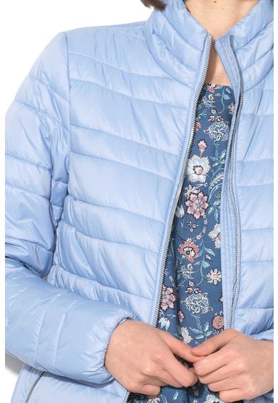 EDC by Esprit Jacheta usoara cu umplutura de vatelina Femei