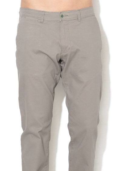 Esprit Pantaloni chino slim fit Barbati