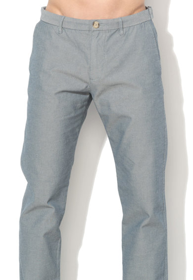 Esprit Панталон чино по тялото Мъже