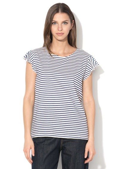 Esprit Раирана тениска2 Жени