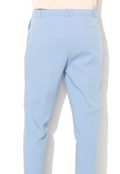 Esprit Pantaloni conici eleganti Femei