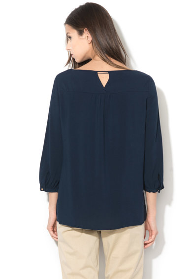 Esprit Блуза с 3/4 ръкави Жени