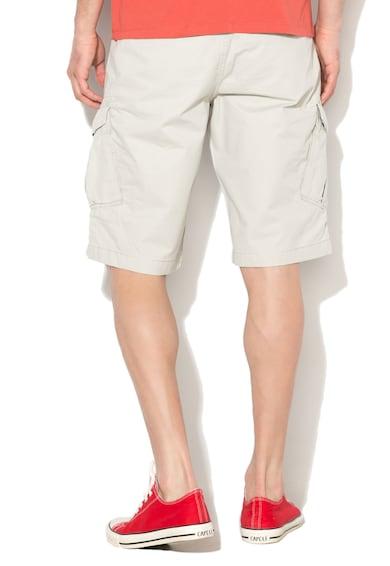 Esprit Къс панталон карго Мъже