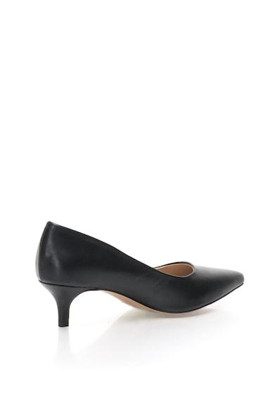 Esprit Pantofi cu toc mediu kitten Femei
