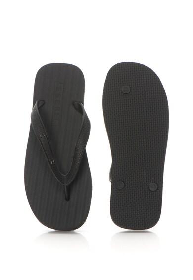 Esprit Logós flip-flop papucs férfi