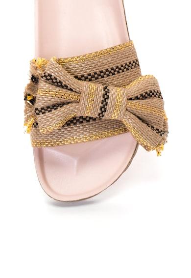 Esprit Чехли с панделка Жени