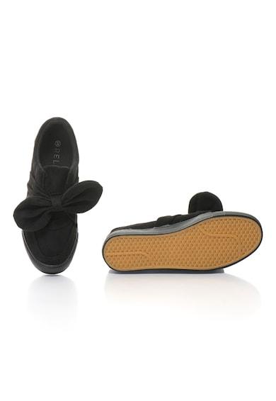 Release Спортни обувки без закопчаване Жени