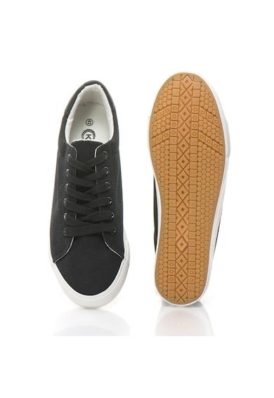 Kondition Спортни обувки Мъже