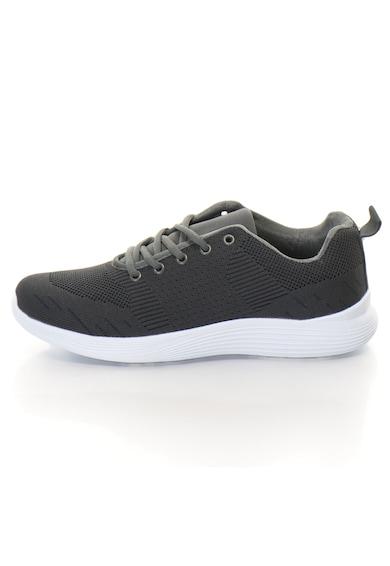 Kondition Pantofi sport comozi cu talpa de spuma, Barbati