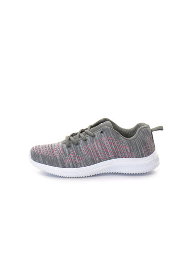 Kondition Pantofi sport cu talpa de spuma,  Material textil Femei