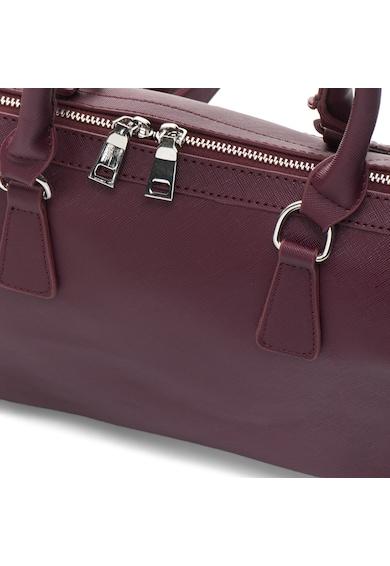 Release Office táska női