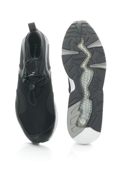 Puma Спортни обувки Blaze of Glory NU x Stampd Мъже