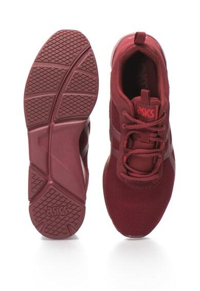 ASICS Tiger Pantofi unisex, cu insertii de plasa, pentru alergare GEL-LYTE RUNNER Femei
