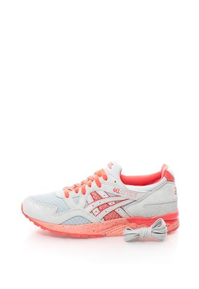 Asics Pantofi sport Gel-Lyte V Femei
