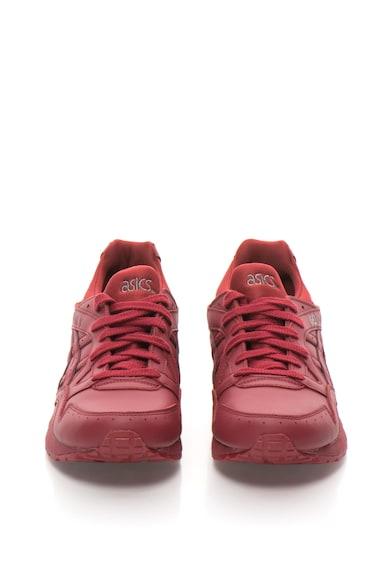 Asics Спортни обувки Gel-Lyte V от импрегнирана кожа Жени