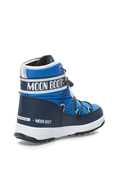 Moon Boot Apreschiuri impermeabile Fete