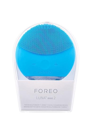 FOREO Dispozitiv de curatare faciala  Luna mini 2 Femei