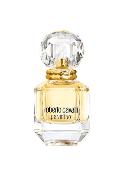 Roberto Cavalli Apa de Parfum  Paradiso, Femei Femei