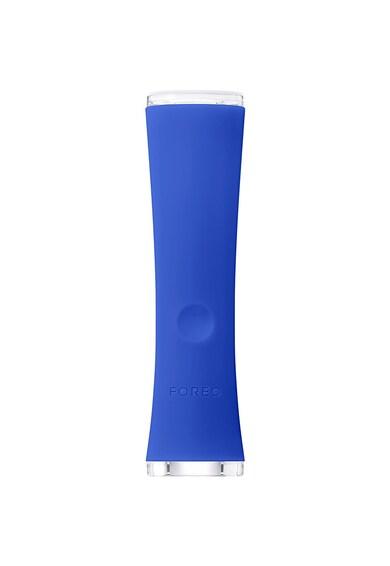 FOREO Tratament Anti-Acneic Cu Lumina Albastra  Espada Femei