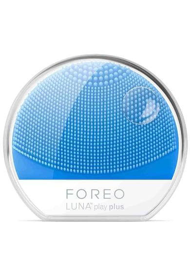 FOREO Dispozitiv de curatare faciala  Luna play plus Femei