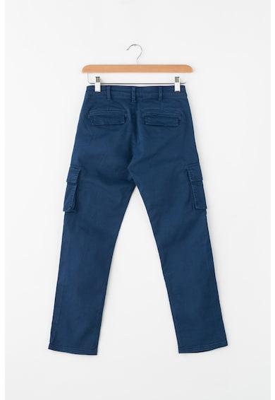 GUESS JEANS Pantaloni cargo Baieti