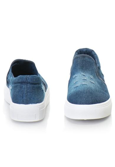 Release Спортни обувки Жени