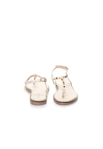 Release Дамски сандали  Лента между пръстите, Еко кожа Жени