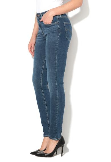 Levi's Blugi skinny 721™ Femei
