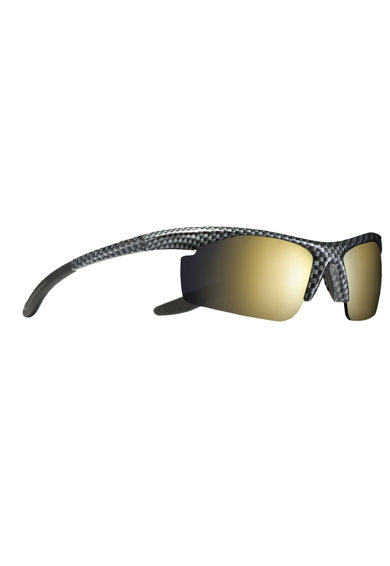 Trespass Ochelari  Adze UV400, One size, Black Femei