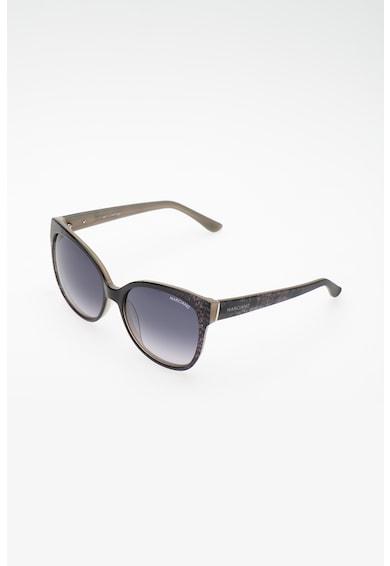 Guess Cat-eye napszemüveg női