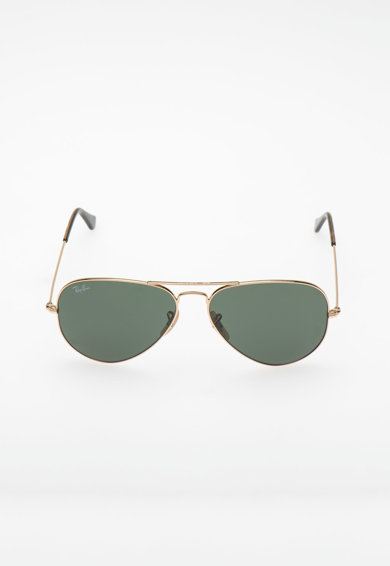 Ray-Ban Слънчеви очила стил Aviator Мъже