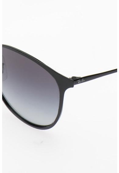 Ray-Ban Слънчеви очила с градиента Мъже