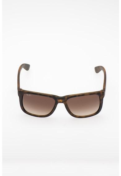 Ray-Ban Wayfarer napszemüveg férfi