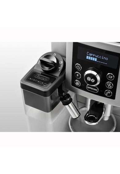 DeLonghi Espressor automat De'Longhi ECAM 23.460 B, 1450 W, 15 bar, LatteCrema system, 1.8 l Femei