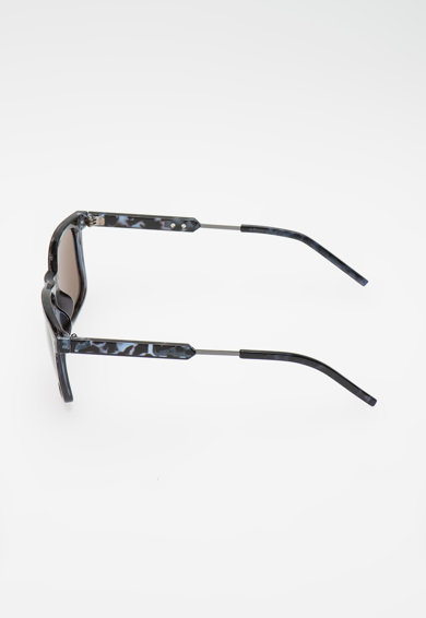 Polaroid Слънчеви очила с поляризация Мъже