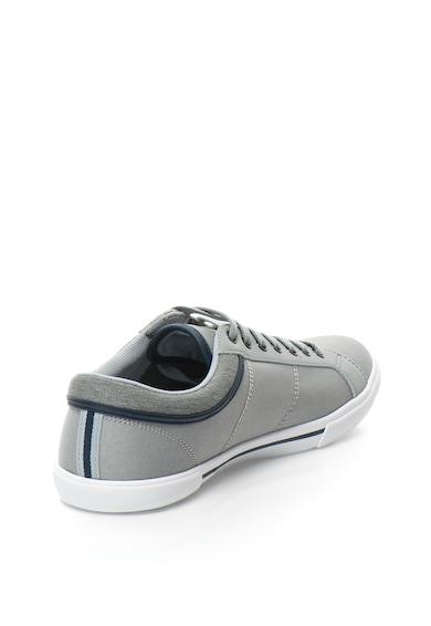 Le Coq Sportif Pantofi sport cu detalii contrastante Saint Dantin Barbati