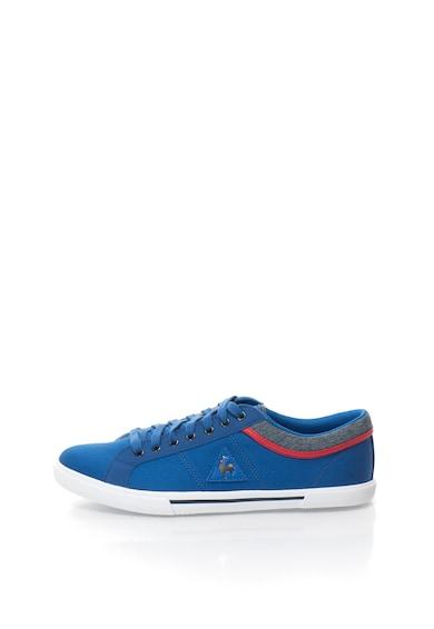 Le Coq Sportif Saint Dantin Sneakers cipő dekoratív részletekkel férfi