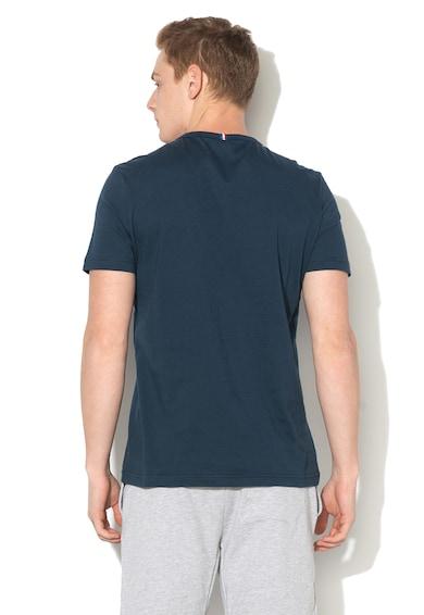 Le Coq Sportif ESS póló férfi