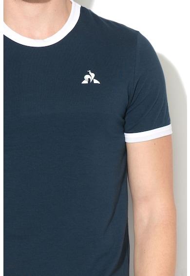 Le Coq Sportif Logós póló férfi