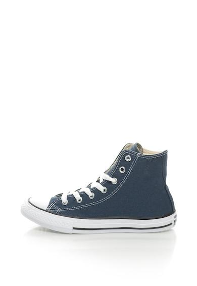 Converse Középmagas szárú sneakers cipő Lány