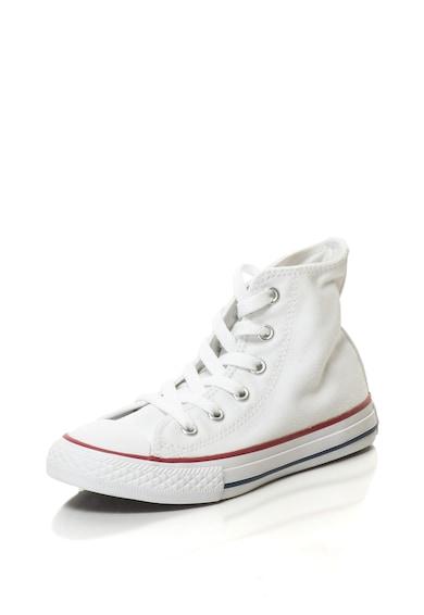 Converse Chuck Taylor All Stars középmagas szárú sneakers cipő Lány