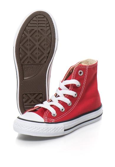 Converse Спортни обувки с лого Момичета