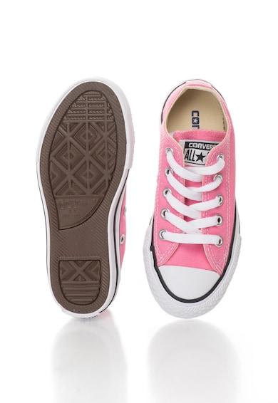 Converse Tenisi roz Fete