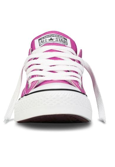 Converse Lány Rózsaszín Cipő Lány