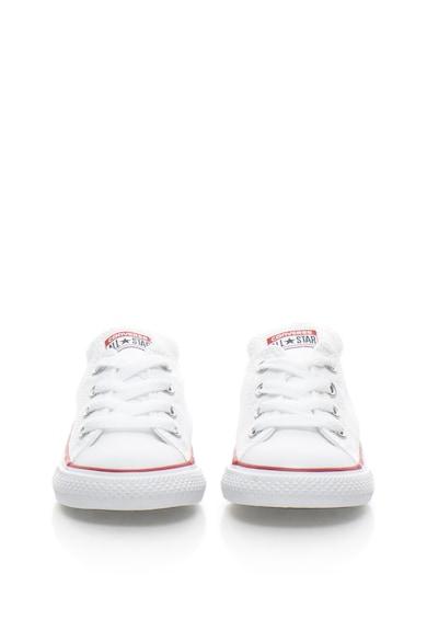 Converse Кецове с лого Момичета