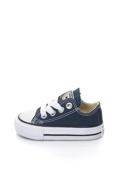 Converse Chuck Taylor All Star plimsolls cipő Lány