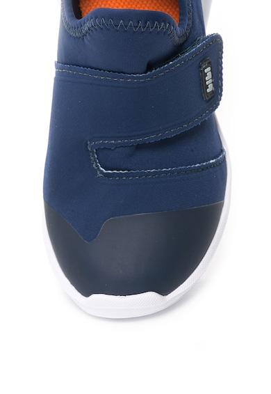 bibi kids Pantofi sport cu banda velcro Easy Baieti