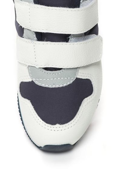 bibi kids Hype New II tépőzáras cipő Fiú